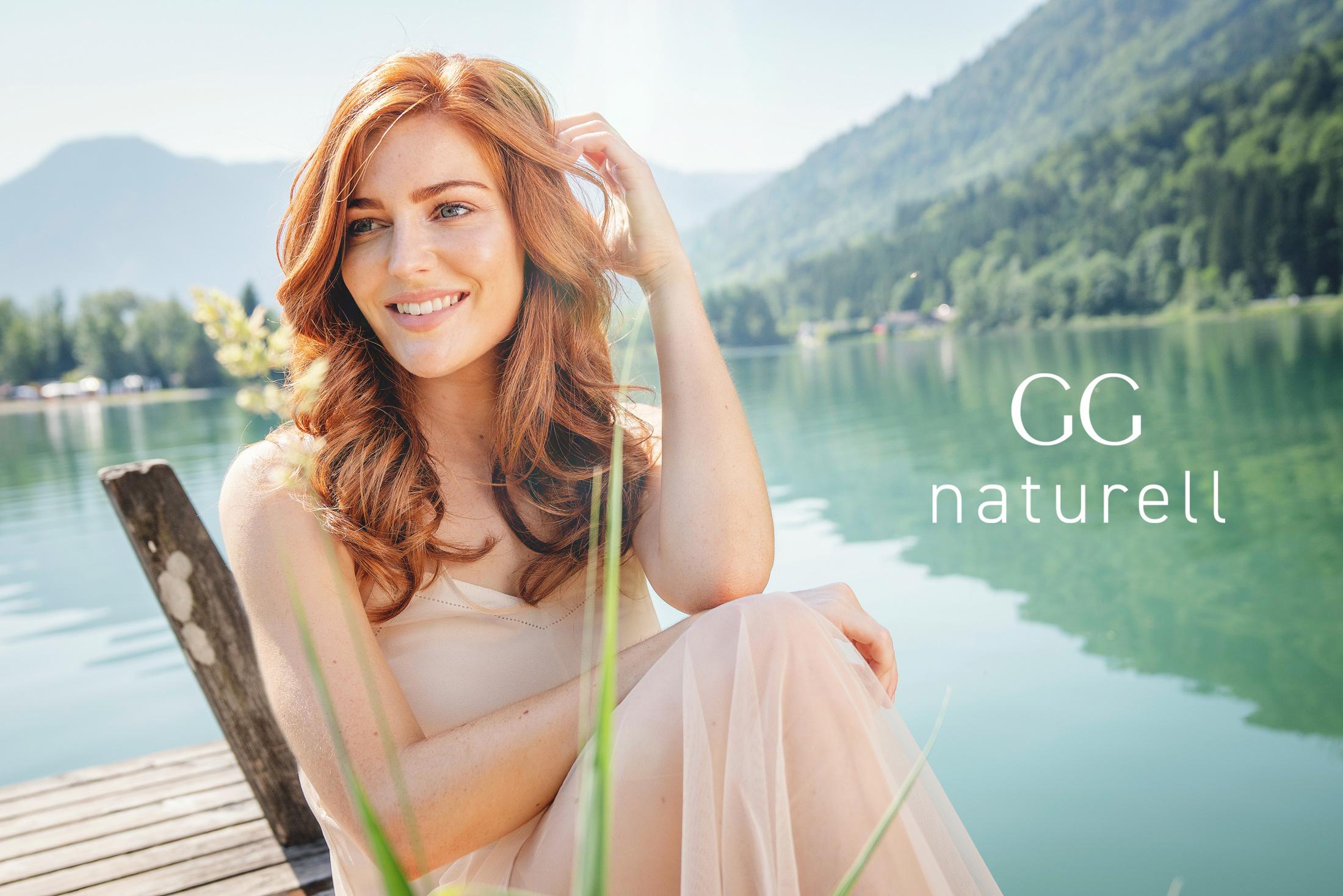 1-GG-Naturell(titel)