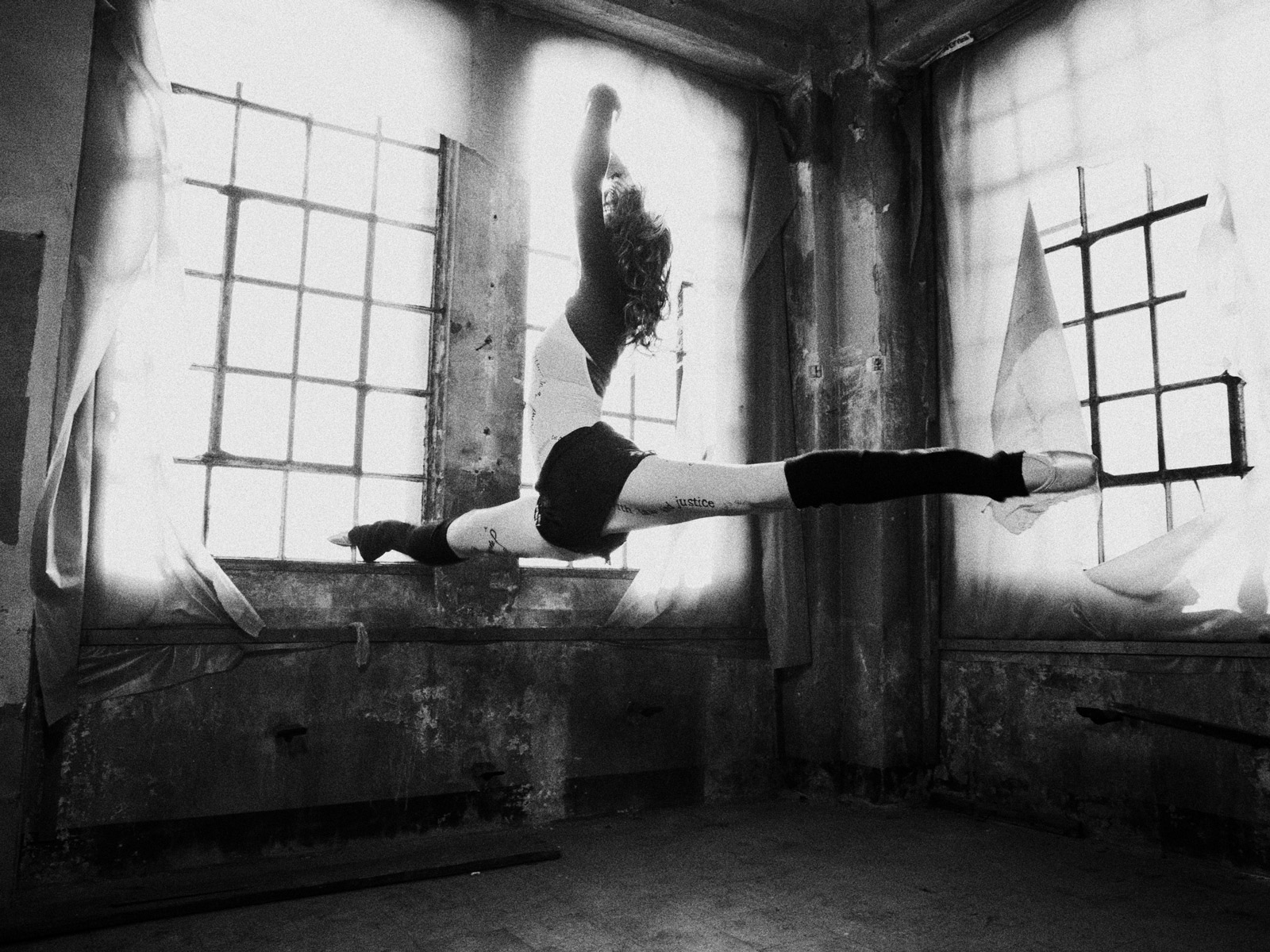 Ballerina-03