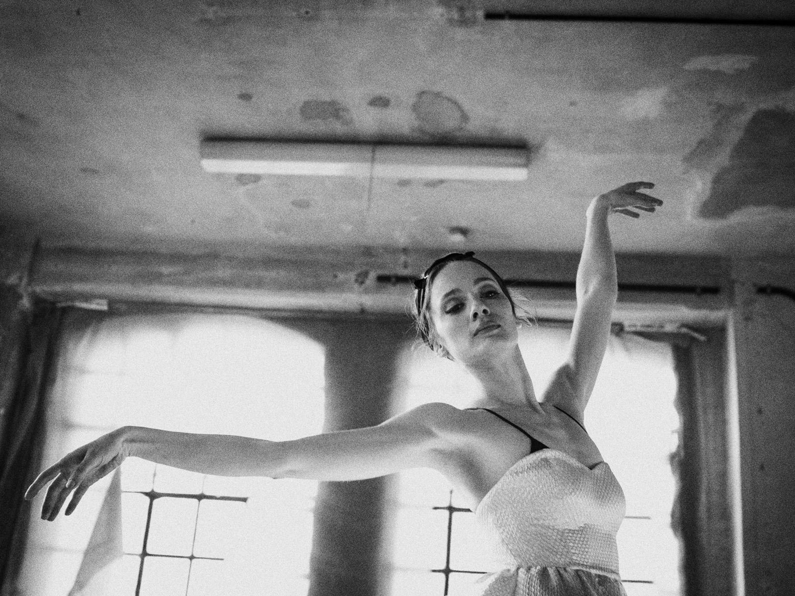 Ballerina-06