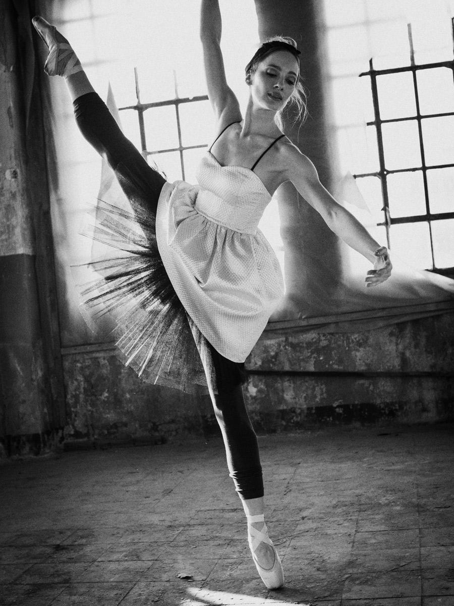 Ballerina-08