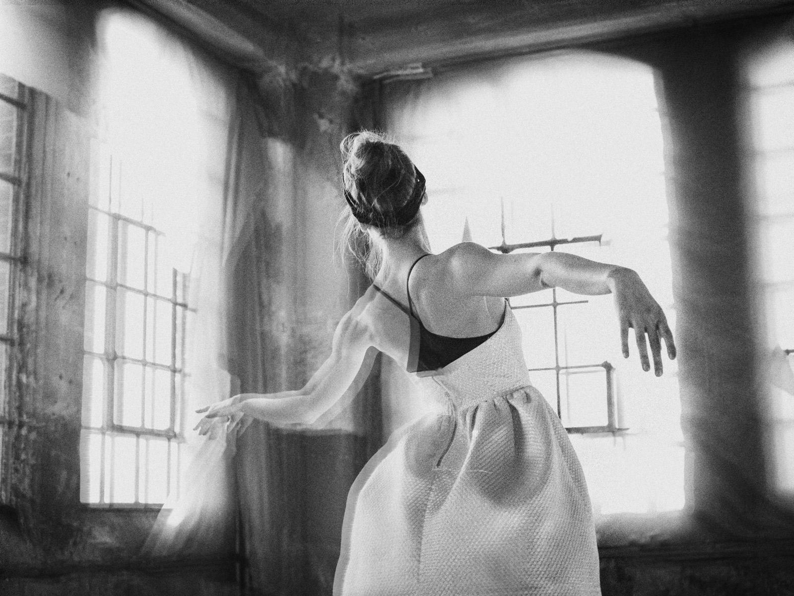 Ballerina-09
