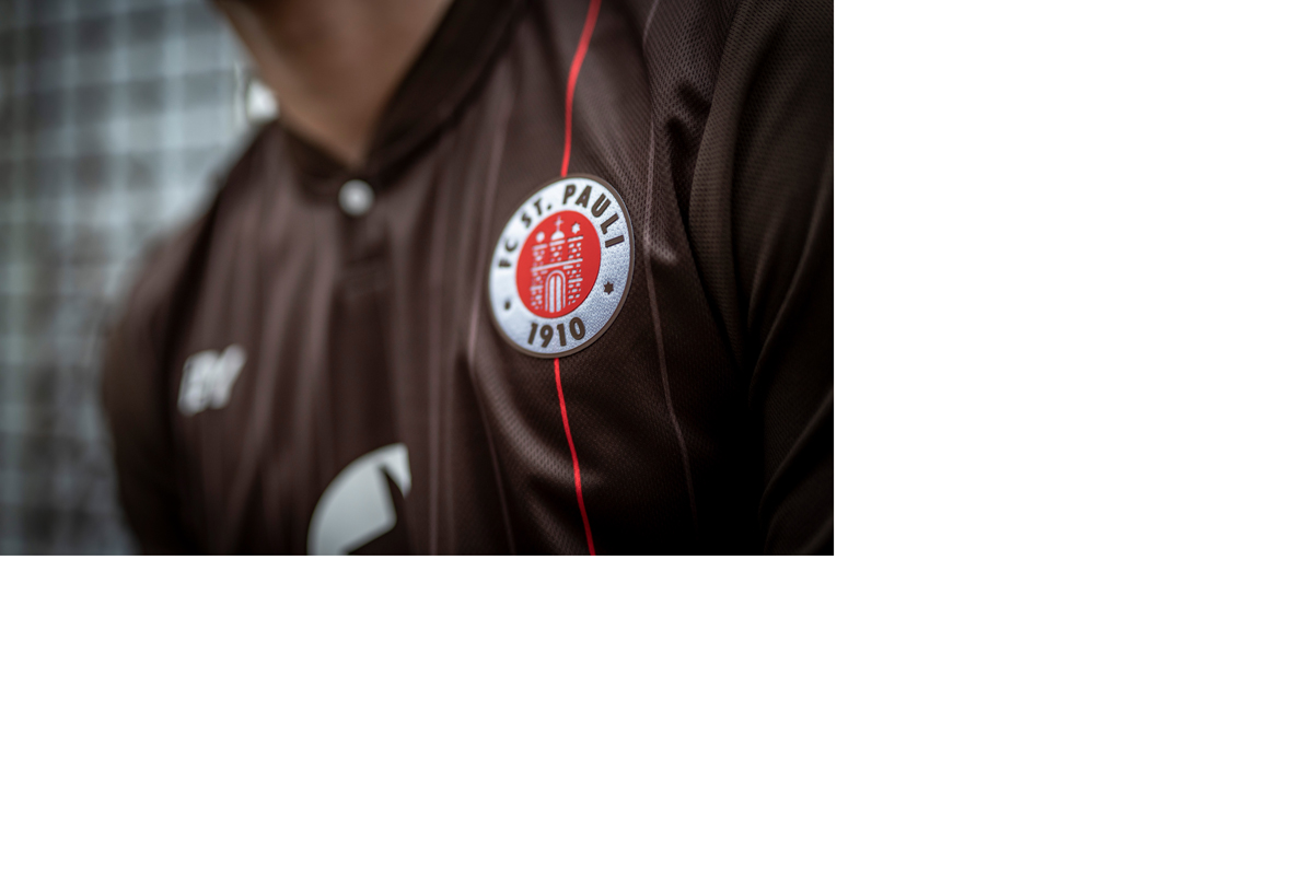 FC.-St.-Pauli-1