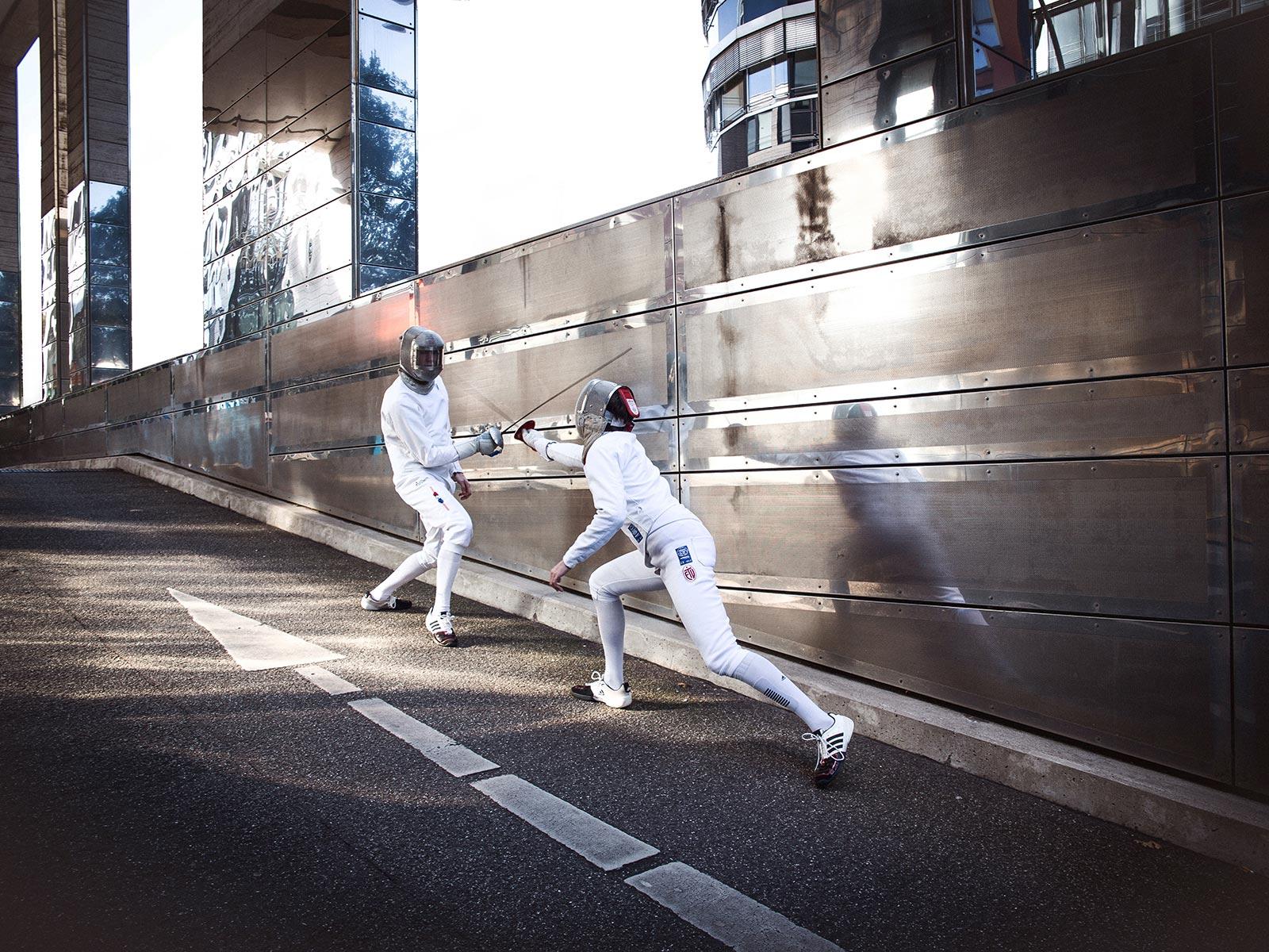 Fencing-01