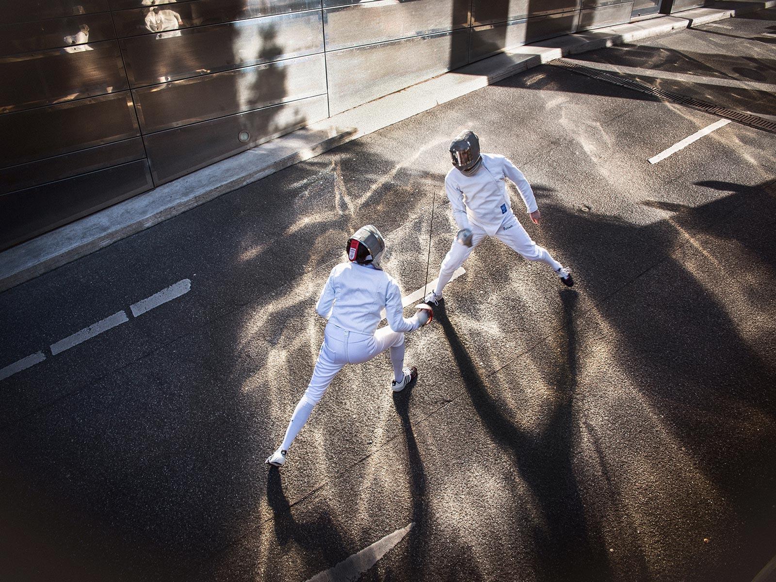 Fencing-02
