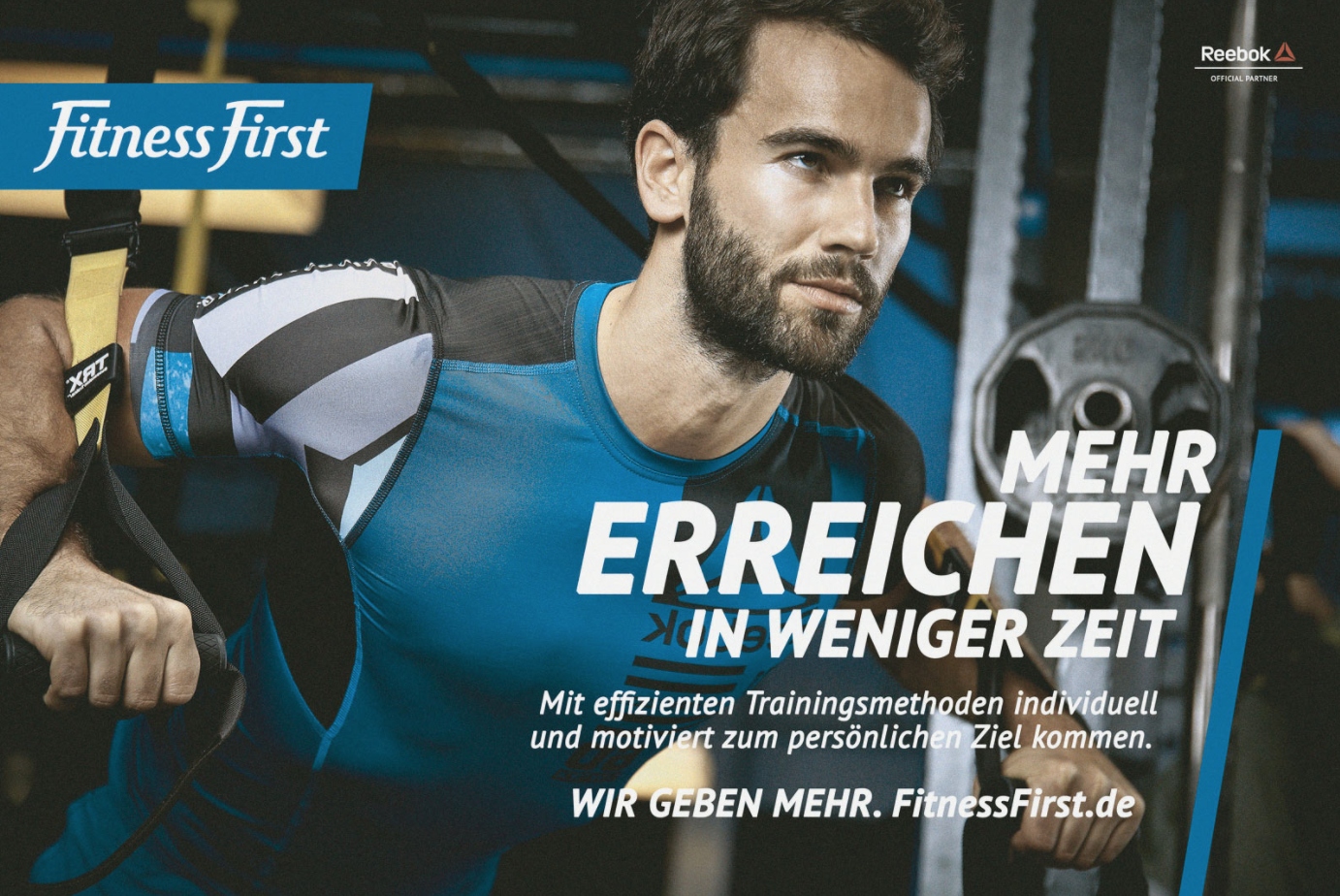 Fitness-first-01