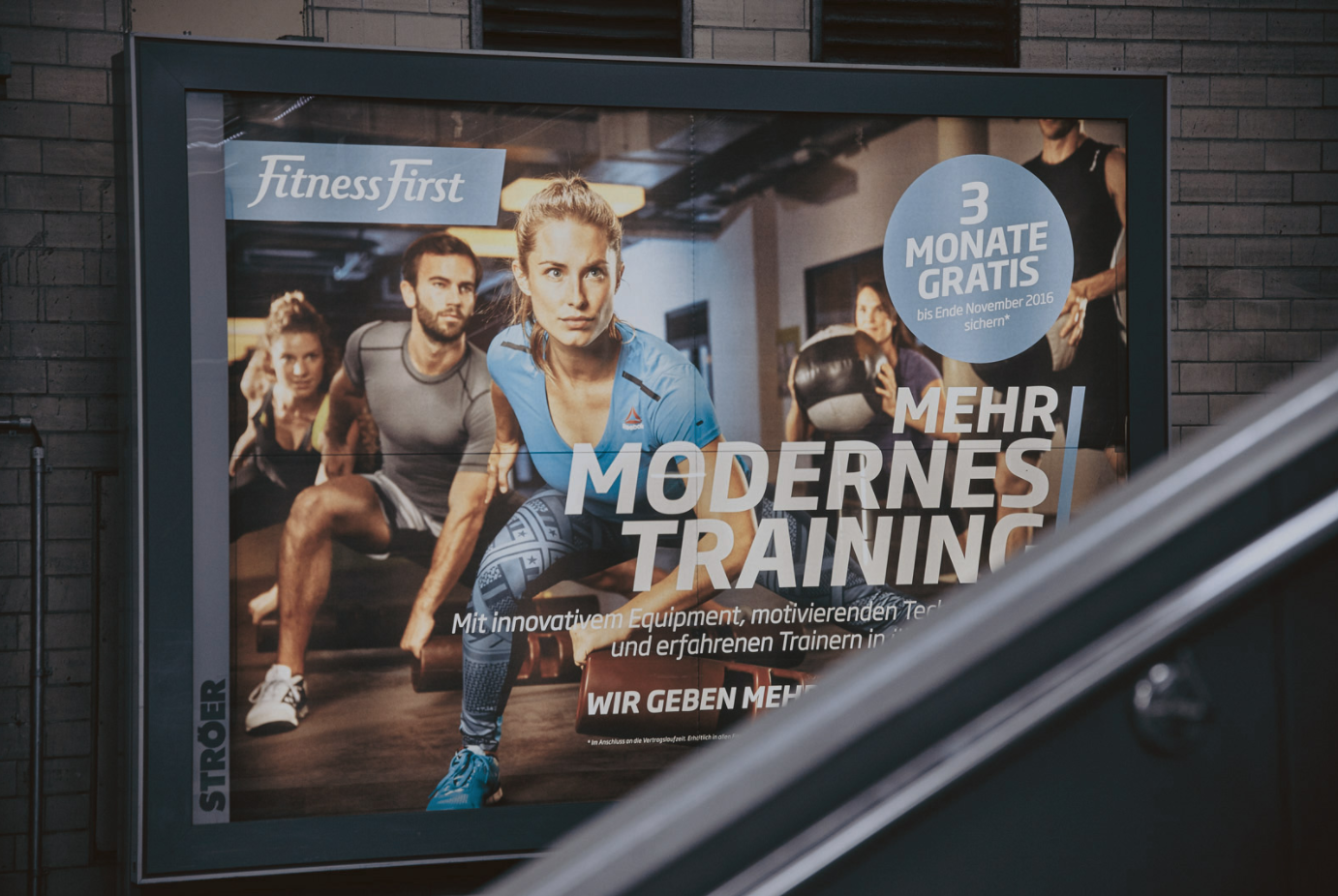 Fitness-first–02