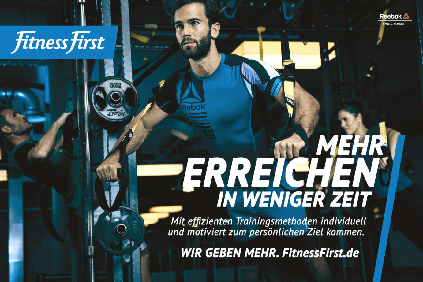 Fitness-first–03