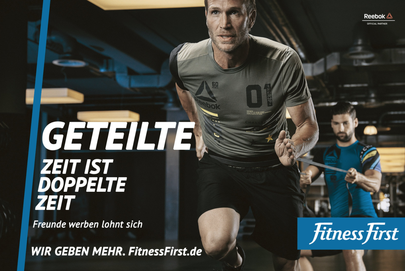 Fitness-first–05