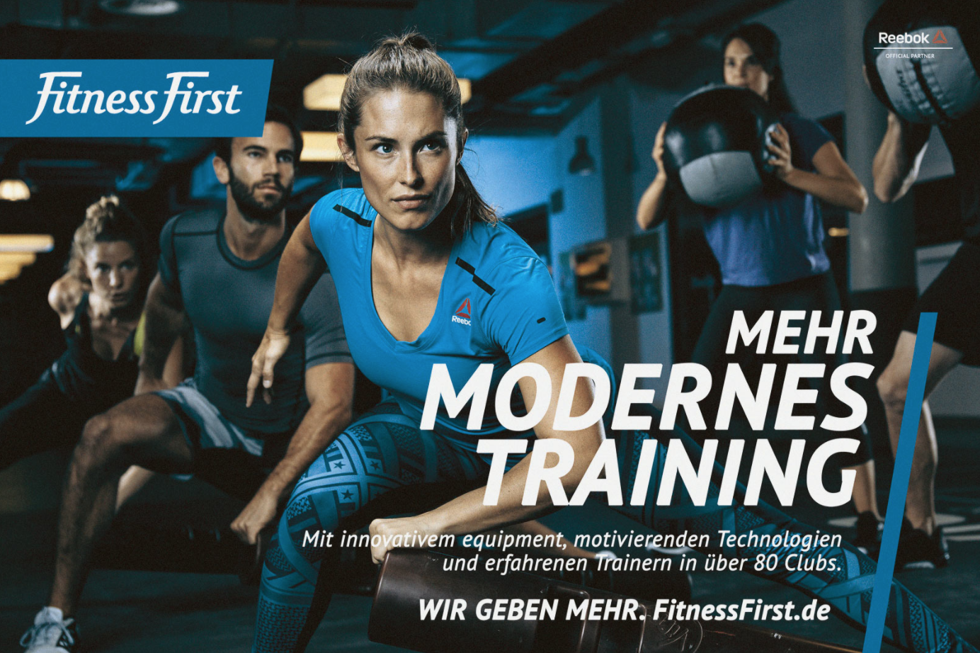 Fitness-first-07