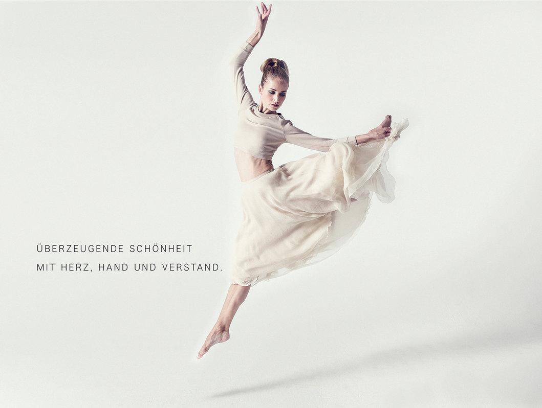 Gertraud-Gruber-02