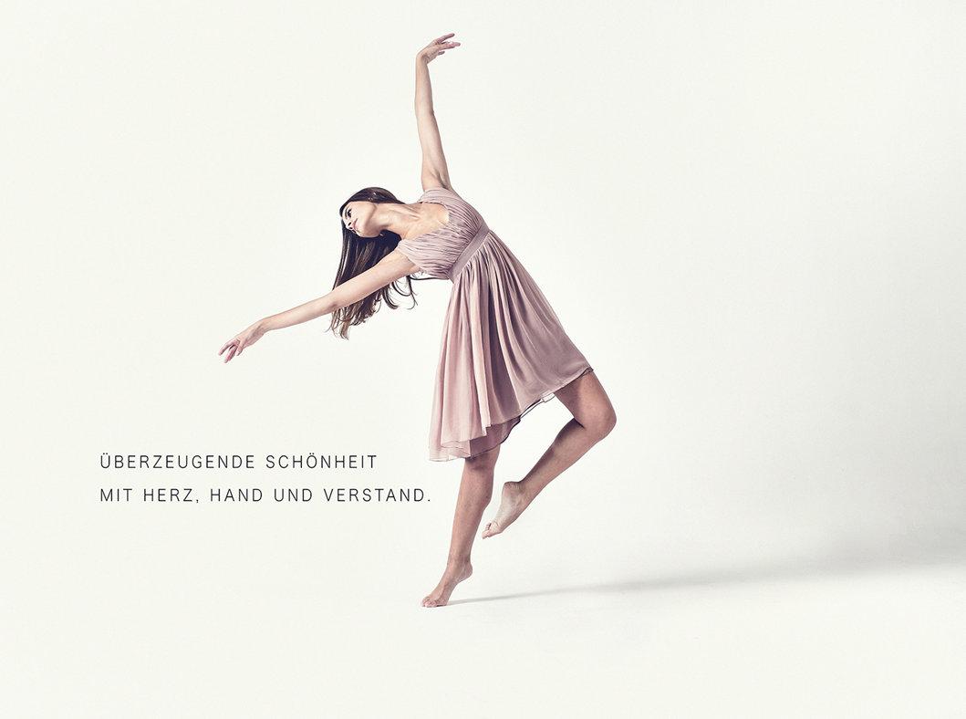 Gertraud-Gruber-05