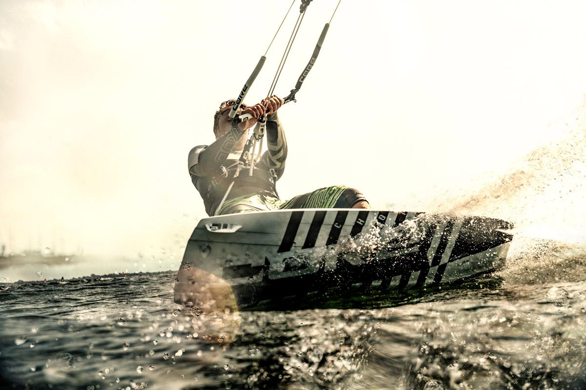 Kite-Surfing-1