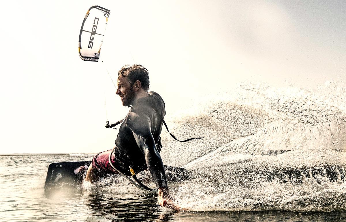 Kite-Surfing-3