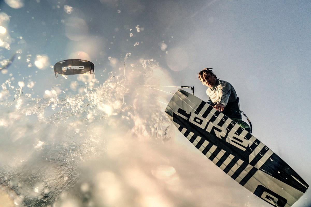Kite-Surfing-5