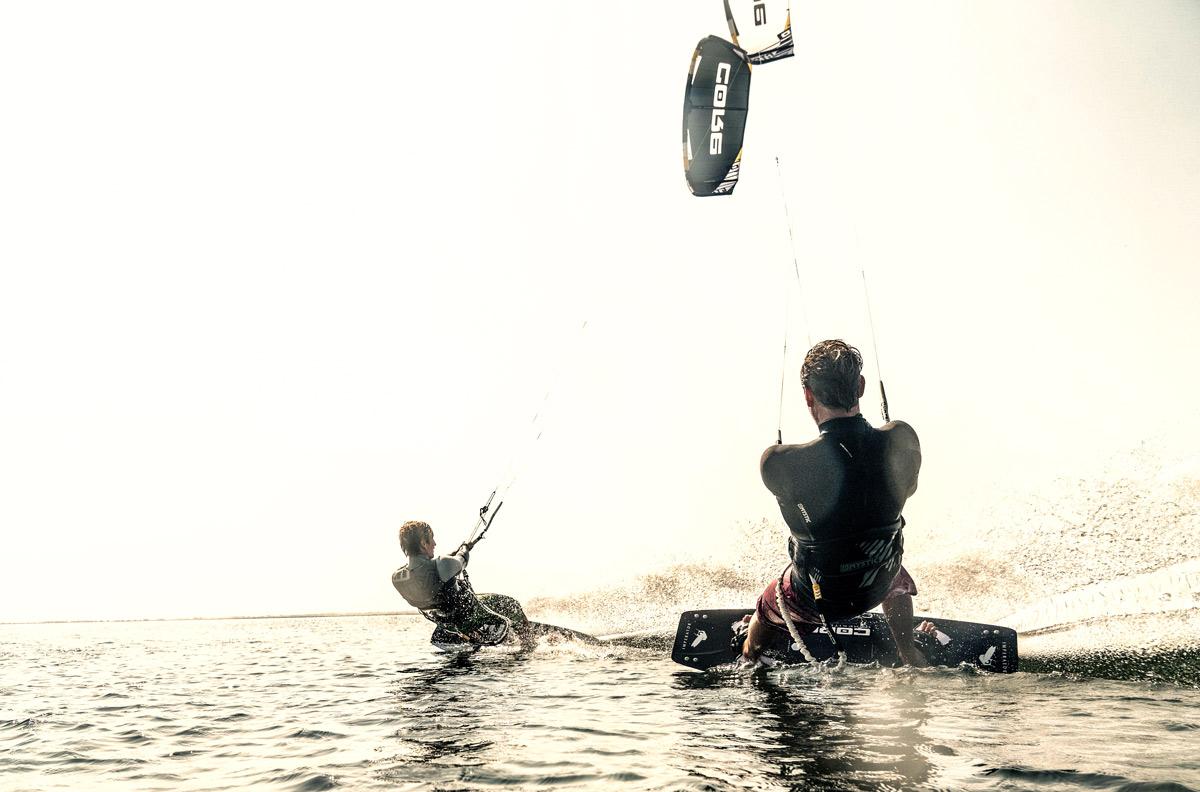 Kite-Surfing-6