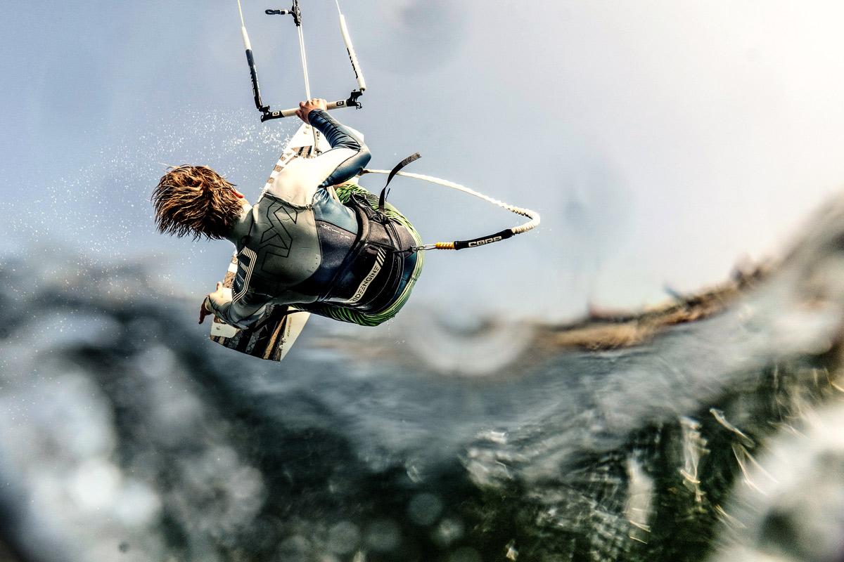 Kite-Surfing-7