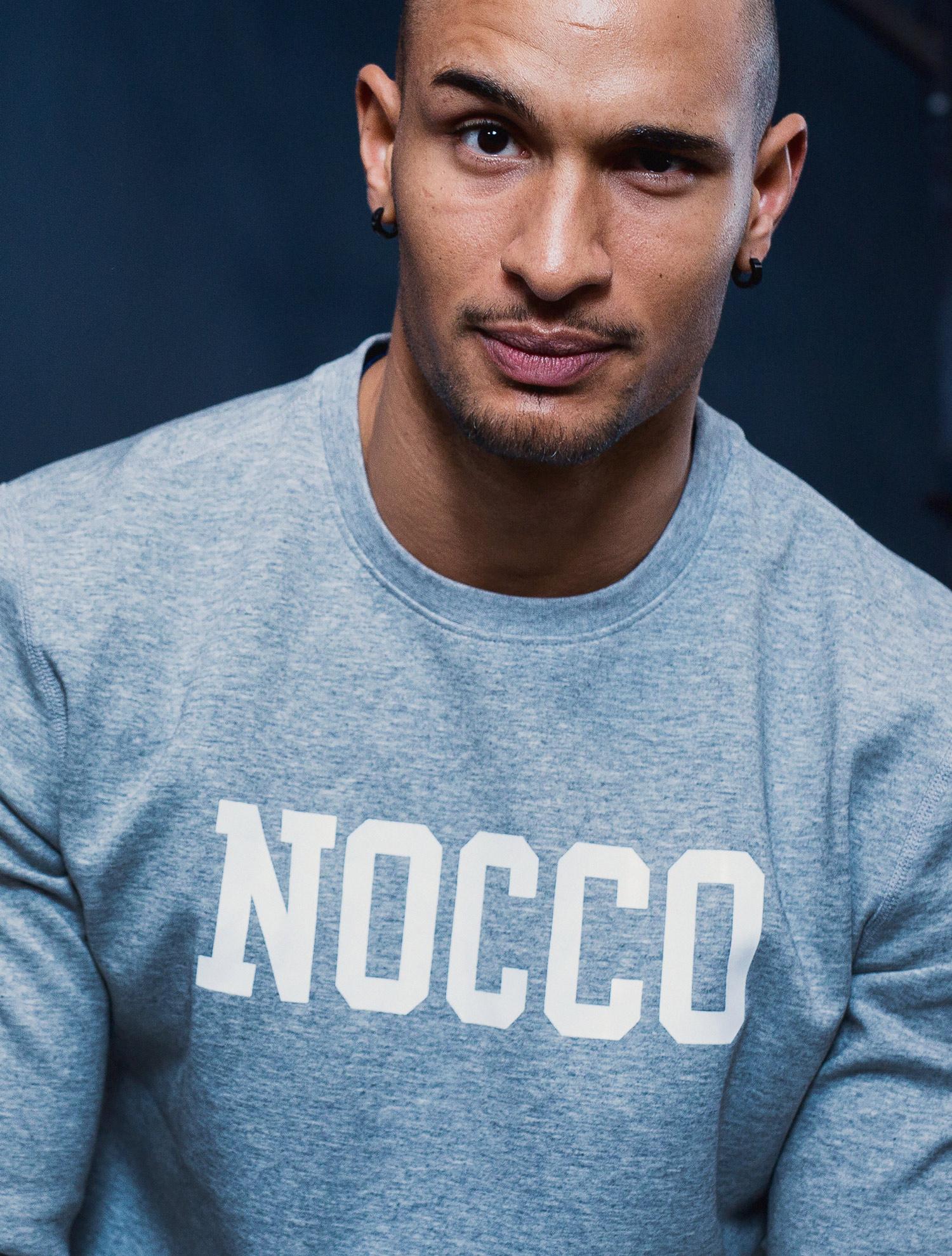 Nocco1