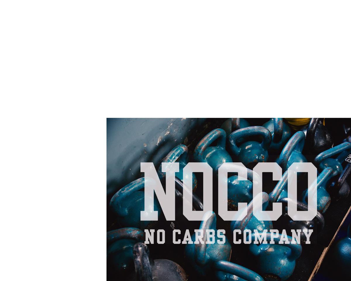 Nocco11