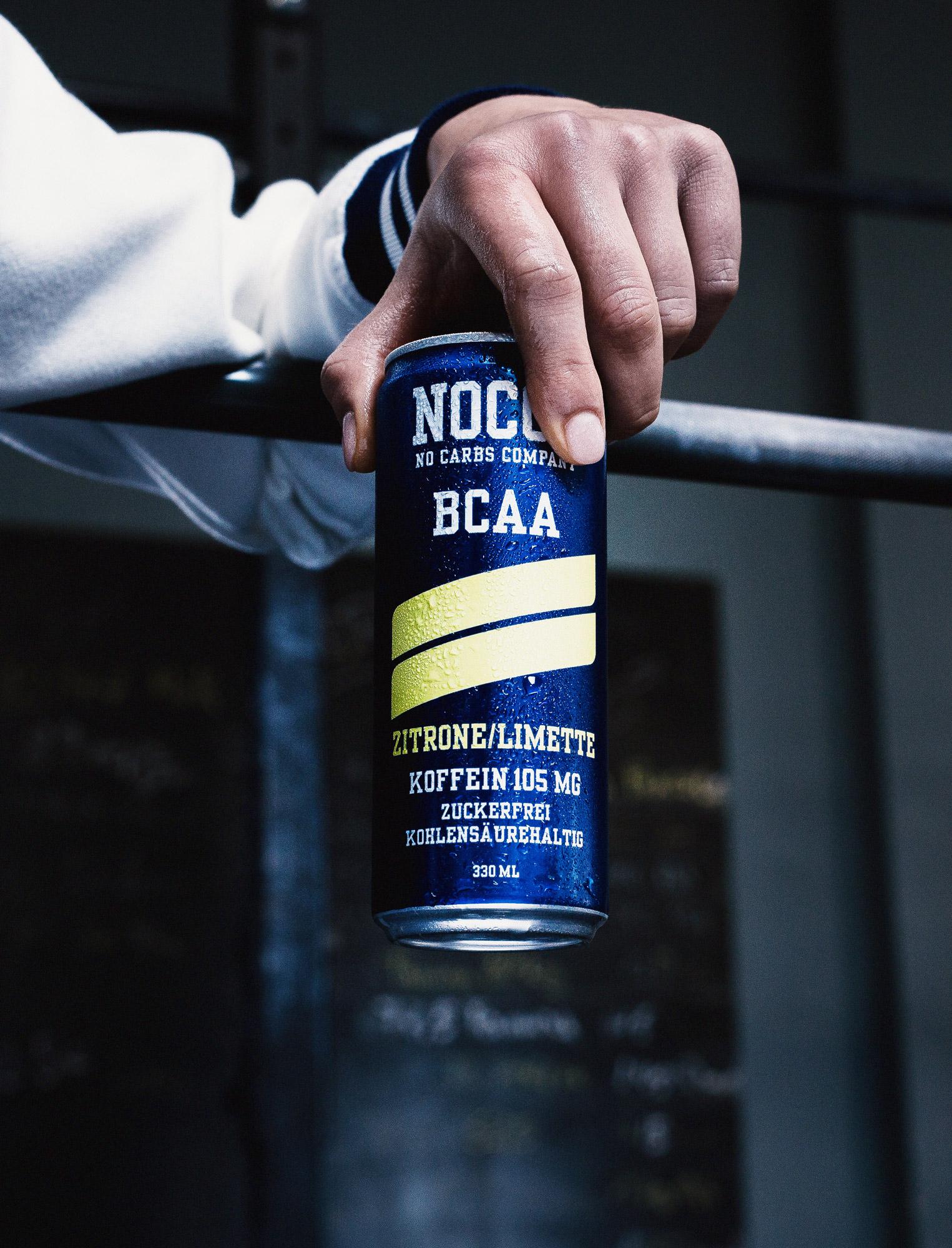 Nocco6