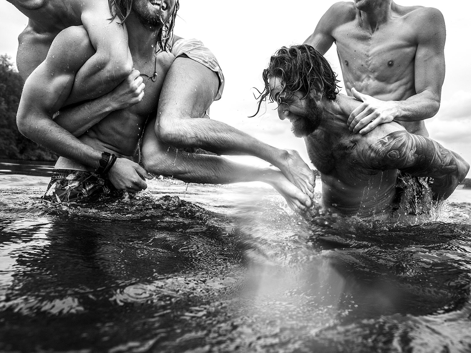 Splash-Men-45