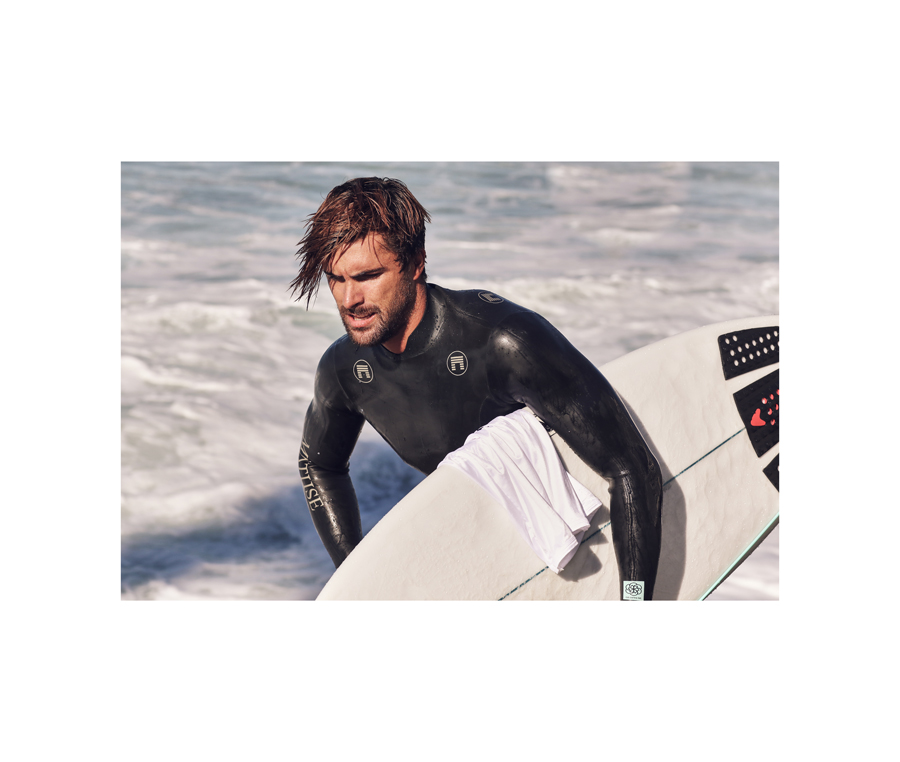 Surfing-Californi5