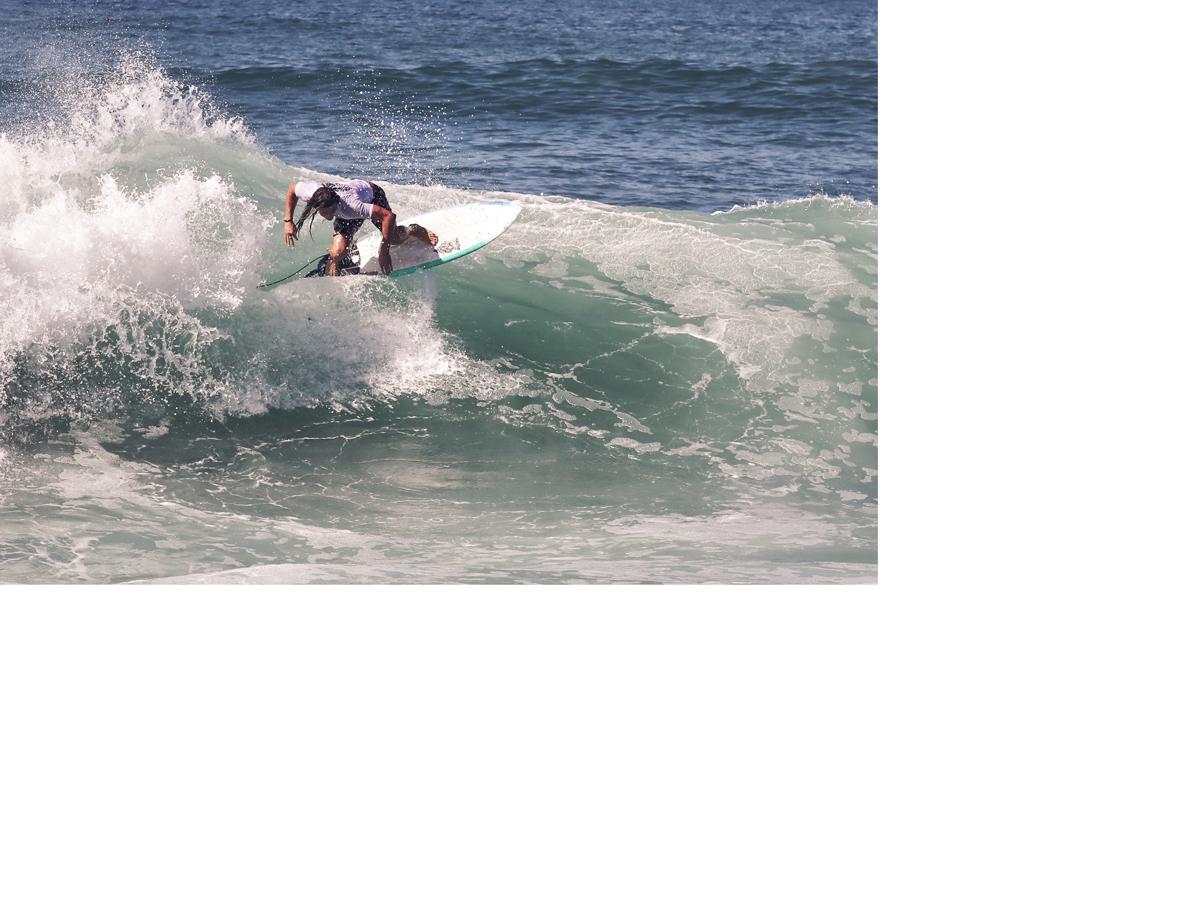 Surfing-Californi6