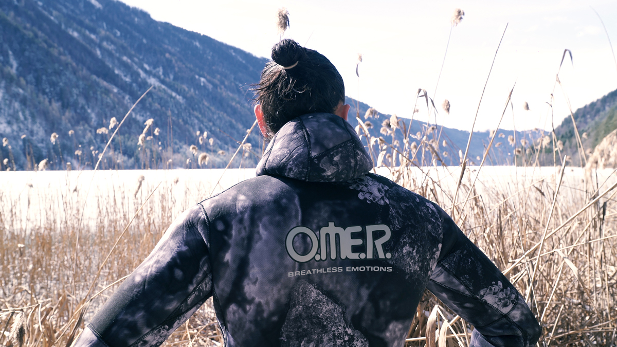 one-breath-under-the-ICE10