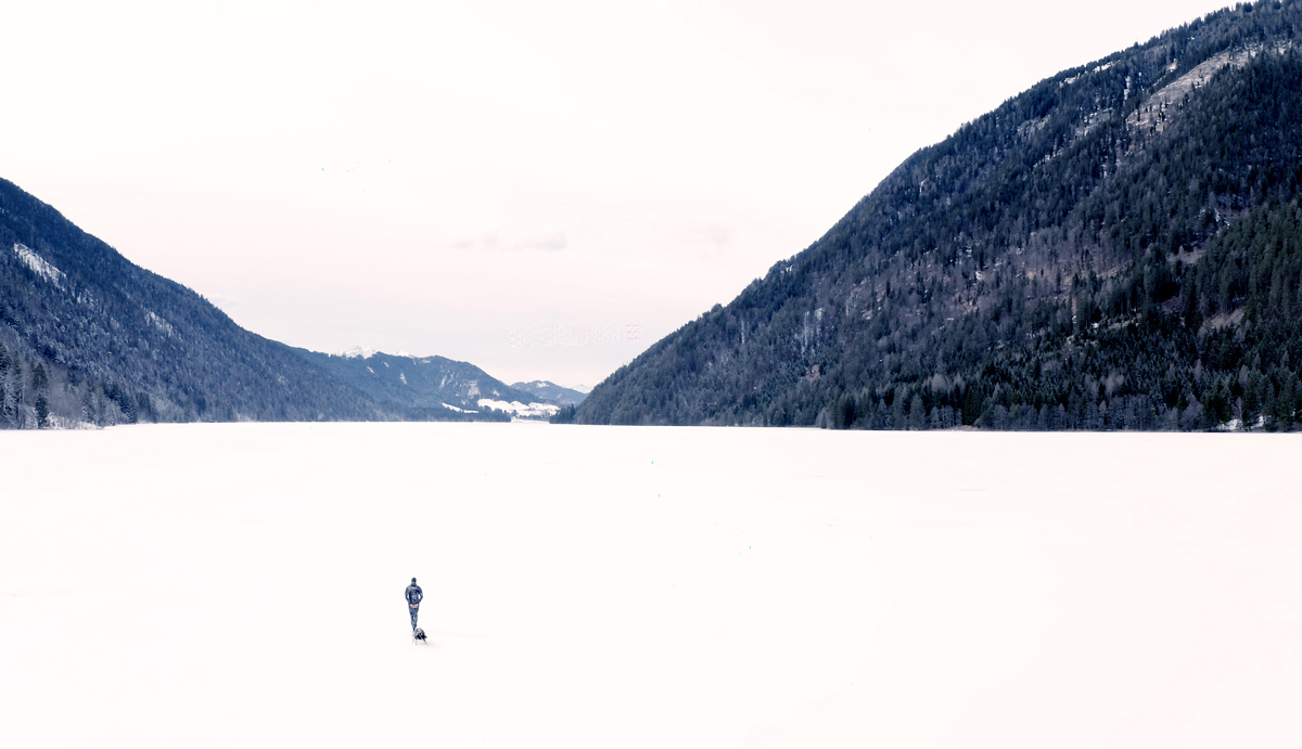 one-breath-under-the-ICE344
